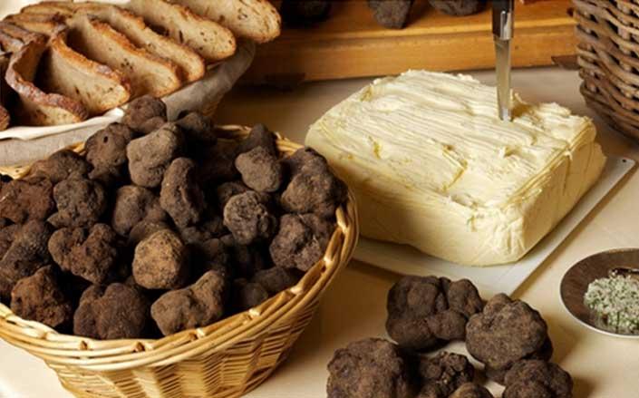 provence-centre-truffes